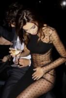 Francesca Rocco - Milano - 25-03-2015 - Francesca Rocco e Irina Shayk: chi lo indossa meglio?