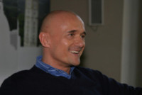 Alfonso Signorini - Napoli - 28-03-2015 - Grande Fratello vip: ecco i nomi dei partecipanti