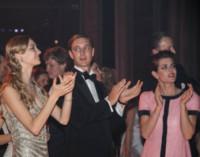 Pierre Casiraghi, Charlotte Casiraghi, Beatrice Borromeo - Monaco - 28-03-2015 - Figli delle stelle, non ci fermeremo per niente al mondo