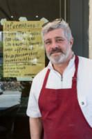 """Emanuele Innocenti - Pistoia - 18-03-2015 - """"Regalo un pasto a chi è in difficoltà"""""""
