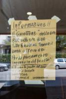 """Il Ghiottone - Pistoia - 18-03-2015 - """"Regalo un pasto a chi è in difficoltà"""""""