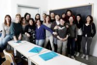 Ambra Redaelli, Estetica oncologica - Monza - 31-03-2015 - Lotta contro il cancro: l'importanza dell'estetica oncologica