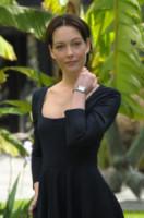 Cristiana Capotondi - Roma - 01-04-2015 - Cristiana Capotondi hot solo per Andrea Pezzi