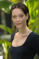 Cristiana Capotondi - Roma - 01-04-2015 - Cristiana Capotondi: il volto hot dell'economia