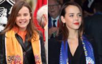 Pauline Ducruet - Hollywood - 02-04-2015 - Figli delle stelle, non ci fermeremo per niente al mondo