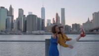 Shoefie, Modelle - Il bastone per i Selfie? È superato! Arrivano le Shoefie
