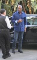 Carl Weathers - Los Angeles - 05-04-2015 - Rocky IV compie 30 anni: ecco come sono cambiati i protagonisti