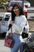 Kardashian, Kylie Jenner - Los Angeles - 05-04-2015 - Pasquetta in bianco per il clan Kardashian