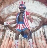 Carl Weathers - 07-04-2015 - Creed 2, torna Rocky Balboa con uno scontro sensazionale