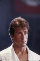Sylvester Stallone - 07-04-2015 - 40 anni di Rocky, Mediaset celebra lo stallone italiano