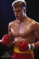 Dolph Lundgren - 07-04-2015 - Creed 2, torna Rocky Balboa con uno scontro sensazionale