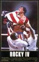 Sylvester Stallone - 07-04-2015 - Altro che morto! Stallone rivela il primo poster di Creed 2