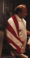 Burt Young, Talia Shire, Sylvester Stallone - 07-04-2015 - Rocky IV compie 30 anni: ecco come sono cambiati i protagonisti