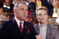 Brigitte Nielsen - Las Vegas - 21-11-1985 - 40 anni di Rocky, Mediaset celebra lo stallone italiano