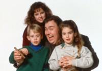John Candy, Macaulay Culkin - 01-01-1989 - Dieci star che non sapevate avessero licenziato i genitori