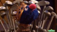 Il trono di spade, The Muppets - Il trono di spade in versione... Muppet!