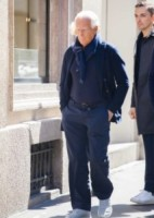 giorgio armani da stilista ad architetto fotoForGiorgio Armani Architetto