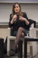 Maria Elena Boschi - Roma - 09-04-2015 - Maria Elena Boschi debutta su Instagram (e piovono pretendenti)