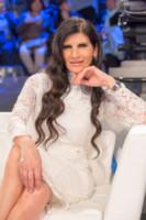 Pamela Prati - Roma - 09-04-2015 - Pamela Prati cambia nome e no, non sarà Caltagirone!