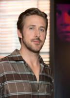 Ryan Gosling - Londra - 09-04-2015 - Star da piccole: oggi sono famosissime, le riconosci?