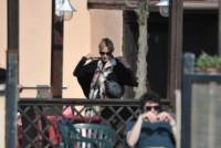 Antonella Clerici - Maccarese - 12-04-2015 - Antonella Clerici: anche la vita privata è un successo