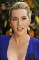 Kate Winslet - Londra - 13-04-2015 - La protagonista di Avatar 2? Sarà lei!