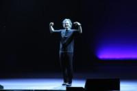 Rosario Fiorello - Bergamo - 15-04-2015 - Multiforme Fiorello, re dei social e del teatro: tutto esaurito