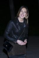 Maria Elena Boschi - Roma - 14-04-2015 - Maria Elena Boschi, ma come ti vesti?
