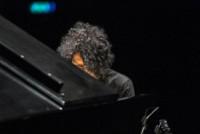 Giovanni Allevi - Bergamo - 14-04-2015 - Giovanni Allevi in Love, 30 minuti di bis