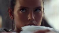 Daisy Ridley, Star Wars Il Risveglio della Forza - Los Angeles - 17-04-2015 - Star Wars VIII, sarà lei ad affiancare Daisy Ridley?