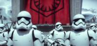 Star Wars Il Risveglio della Forza - Los Angeles - 17-04-2015 - Mtv Movie Awards 2016: Star Wars domina le nomination