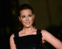 Kate Beckinsale - Los Angeles - 16-04-2015 - Non solo Kate Beckinsale, le cougar dello star system