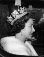 Regina Elisabetta II - Londra - 02-07-1970 - Dio salvi la regina: Elisabetta II compie 89 anni
