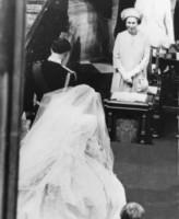 Principe Carlo d'Inghilterra, Regina Elisabetta II, Lady Diana - Londra - 29-07-1981 - Dio salvi la regina: Elisabetta II compie 89 anni