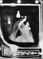 Regina Elisabetta II - Londra - 20-11-1947 - Dio salvi la regina: Elisabetta II compie 89 anni