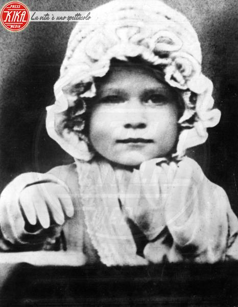 Regina Elisabetta II - Londra - 21-07-1927 - Dio salvi la regina: Elisabetta II compie 63 anni di regno