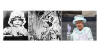 Regina Elisabetta II - Londra - 21-04-2015 - Dio salvi la regina: Elisabetta II compie 89 anni