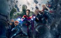 Avengers Age of Ultron - Mtv Movie Awards 2016: Star Wars domina le nomination