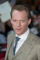 Paul Bettany - Londra - 21-04-2015 - Ford, Dormer e Hopkins: cast stellare per Official Secrets
