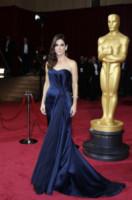 Sandra Bullock - Hollywood - 02-03-2014 - Sandra Bullock nel reboot di Ocean's Eleven