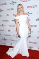 Lindsey Vonn - New York - 21-04-2015 - Lindsey Vonn: il segreto del suo successo è...