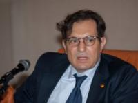 Rosario Crocetta - Palermo - 22-04-2015 - Crocetta-Vauzelle, la Sicilia incontra la Provenza