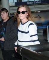 Emma Watson - Los Angeles - 22-04-2015 - Emma Watson, il suo fidanzato sarà Dan Stevens