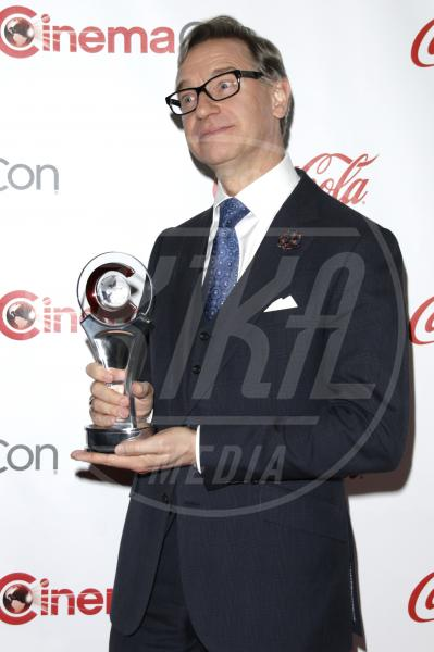 Paul Feig - Las Vegas - 23-04-2015 - Ghostbusters, Paul Feig:
