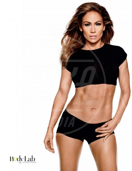 Jennifer Lopez - 28-04-2015 - Auguri Jennifer Lopez: amori, successi e miracoli della diva