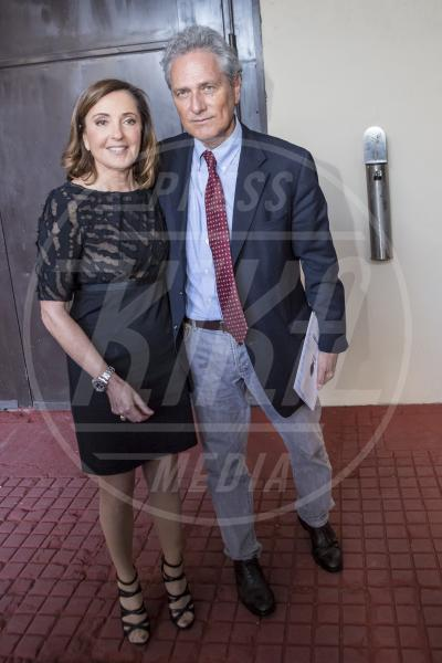 Maurizio Costanzo Show - Roma - 01-05-2015 - Maurizio Costanzo Show: l'ultima puntata