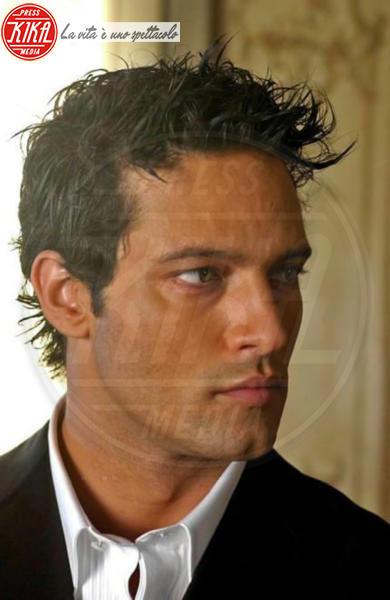 Gabriel Garko - 04-05-2015 - Auguri Gabriel Garko: qualcosa è cambiato!