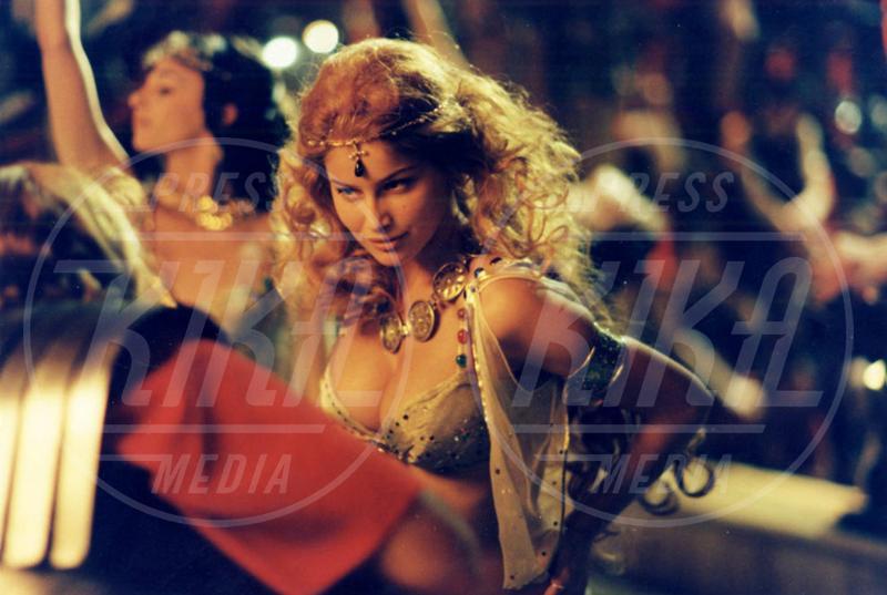Laetitia Casta - 04-05-2015 - Da modella ad attrice: quando il trampolino è la passerella
