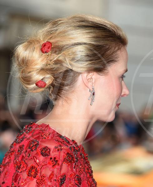 Marissa Mayer - New York - 04-05-2015 - Met Gala 2015: il red carpet più glamour dell'anno