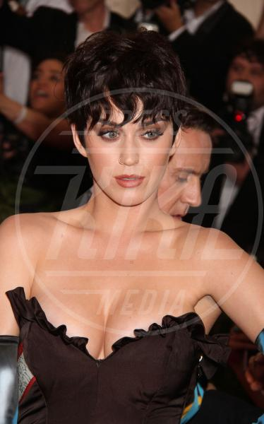 Katy Perry - New York - 04-05-2015 - Met Gala 2015: il red carpet più glamour dell'anno